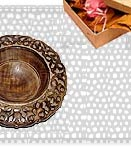 Antique Wooden Products Suppliers